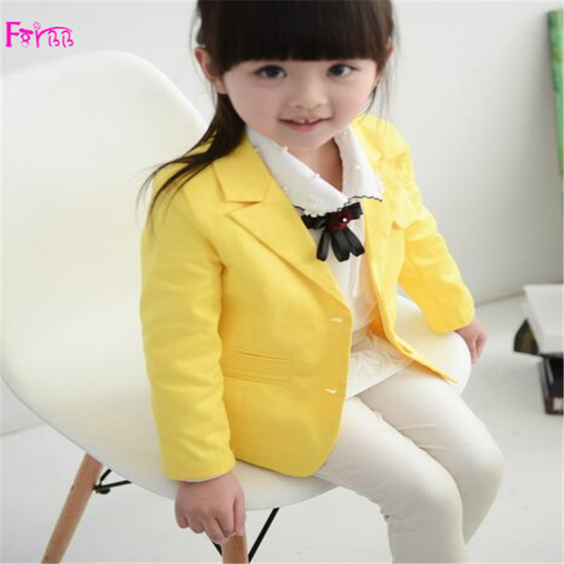 Kids Children's Clothing Outerwear Coats Jackets SHwxyexc Girl Suit doudoune enfant fille girl jackets girls outerwe Kids Suit