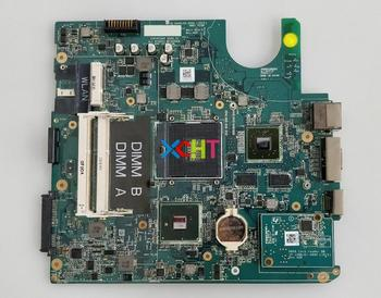 for Dell Studio 1458 S1458 CN-0JCW63 0JCW63 JCW63 216-0728018 GPU HM55 Laptop Motherboard Mainboard Tested