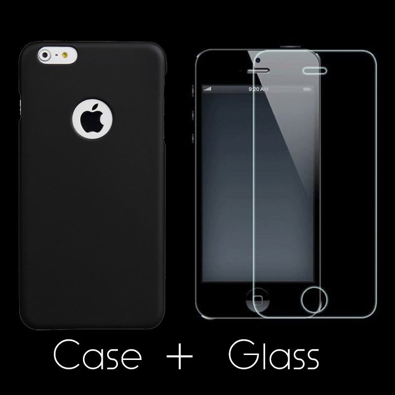 Iphone S Screen Protector Film
