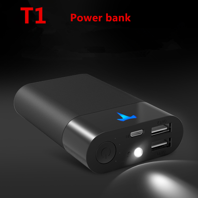 Tesla travel charger