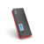 Power Bank 12000 мАч Dual USB Portátil Bateria Externa Де Каррегадор Портативное Зарядное Устройство Powerbank для всех телефонов