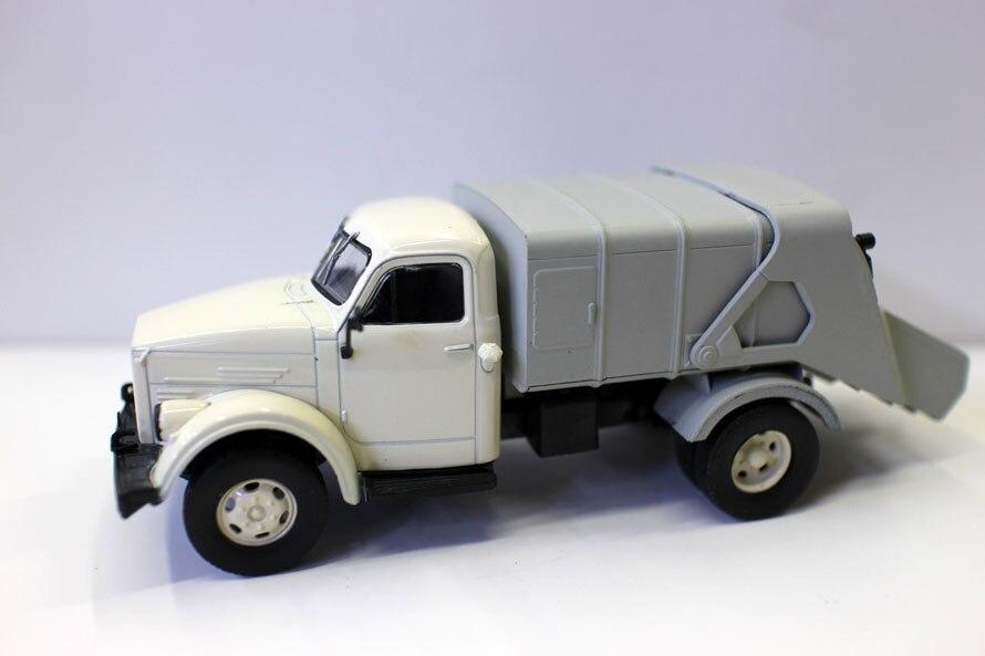 top 9 most por garbage collection trucks list and get ... Rain Garden Designs Munilities on