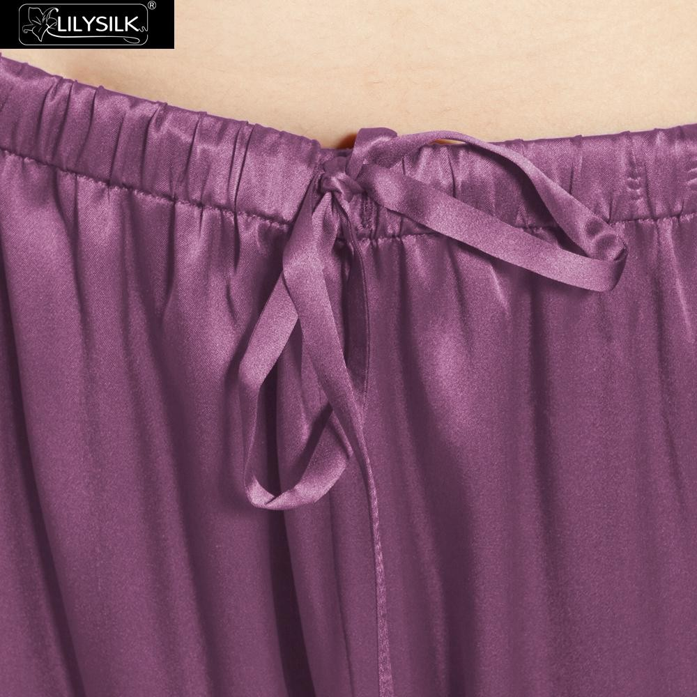 1000-violet-22-momme-gold-cuff-mulberry-silk-pajama-pants-02