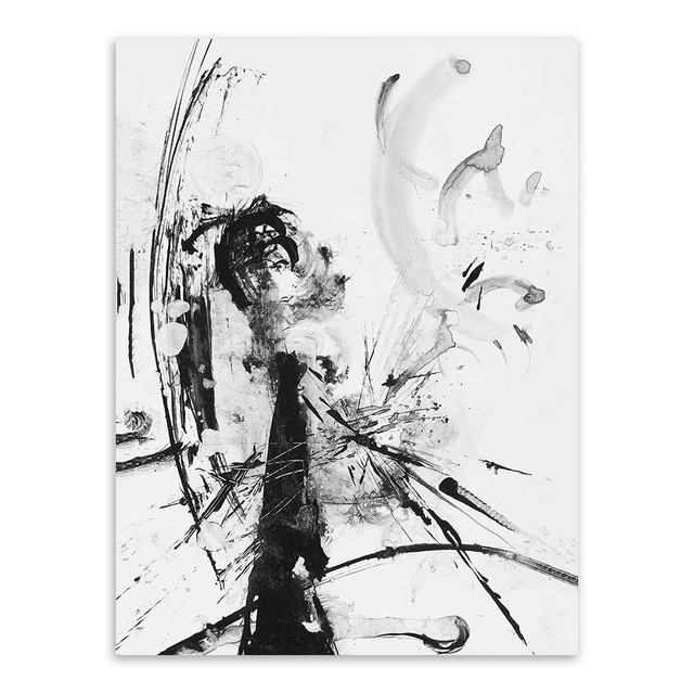 Modern-Abstract-Chinese-Ink-Splash-Canvas-A4-Art-Poster-Print-Wall-Picture-Painting-No-Frame-Vintage.jpg_640x640 (3)
