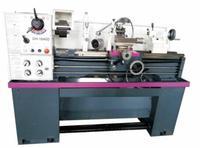 CQ6240*1000 engine metal lathe machine