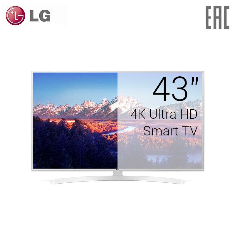 TV LED LG 43 43UK6390PLG 4K UHD SmartTV 4049inchTV tv led lg 43 43uk6390plg 4k uhd smarttv 4049inchtv