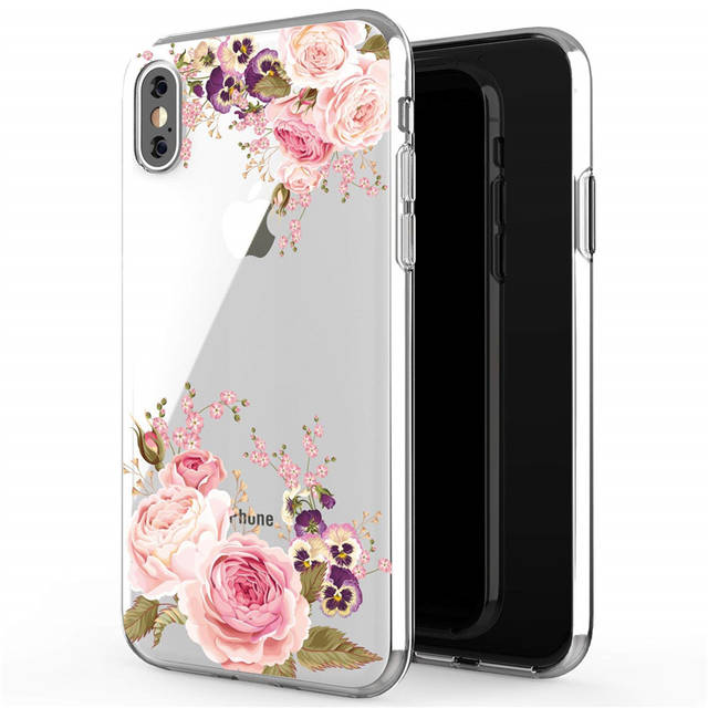 iphone xs cases girls