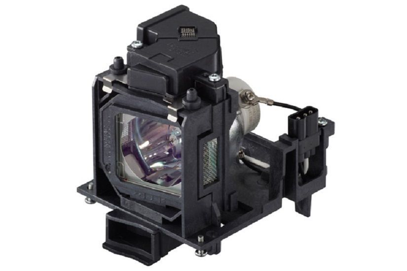 Cheap Replacement Projector Lamp LV-LP36 for Canon LV-8235 / LV-8235UST Projectors недорго, оригинальная цена