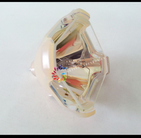 Original Projector Bulb 250/1.3 P22.5 With 6 months warranty