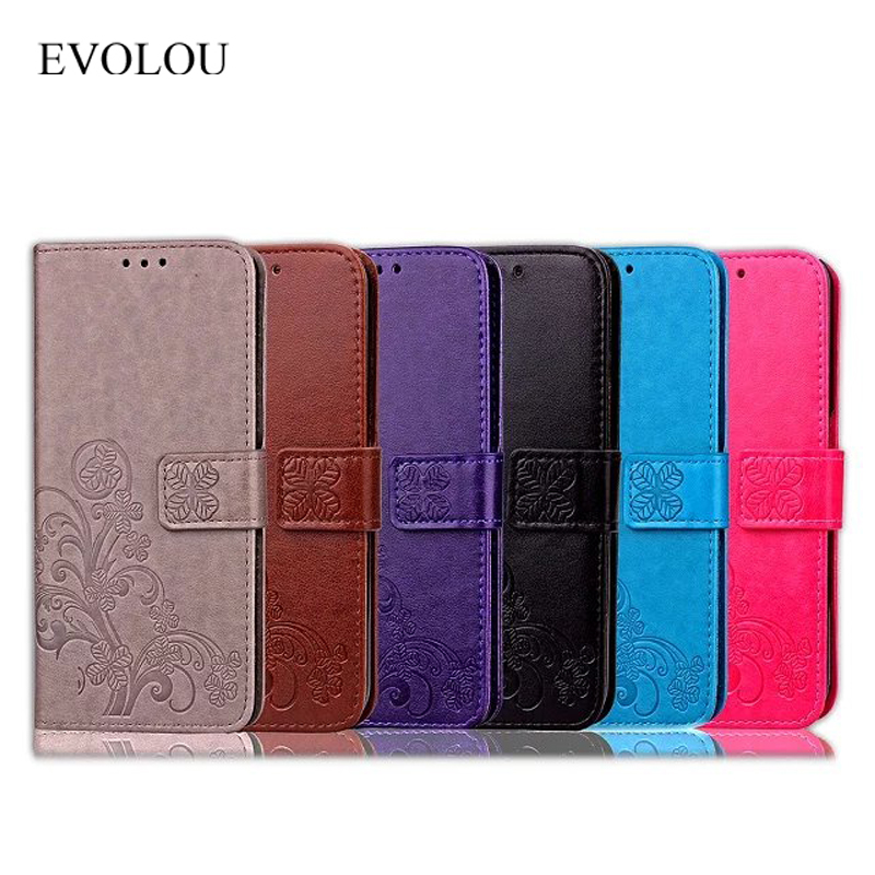Butterfly Embossing Leather Case For <font><b>Samsung</b></font> <font><b>Galaxy</b></font> <font><b>J1</b></font> <font><b>Mini</b></font> J105 <font><b>J105H</b></font> 2016 flip Wallet cover for <font><b>SM</b></font>-<font><b>J105H</b></font> <font><b>J1</b></font> Nxt Duos cases image