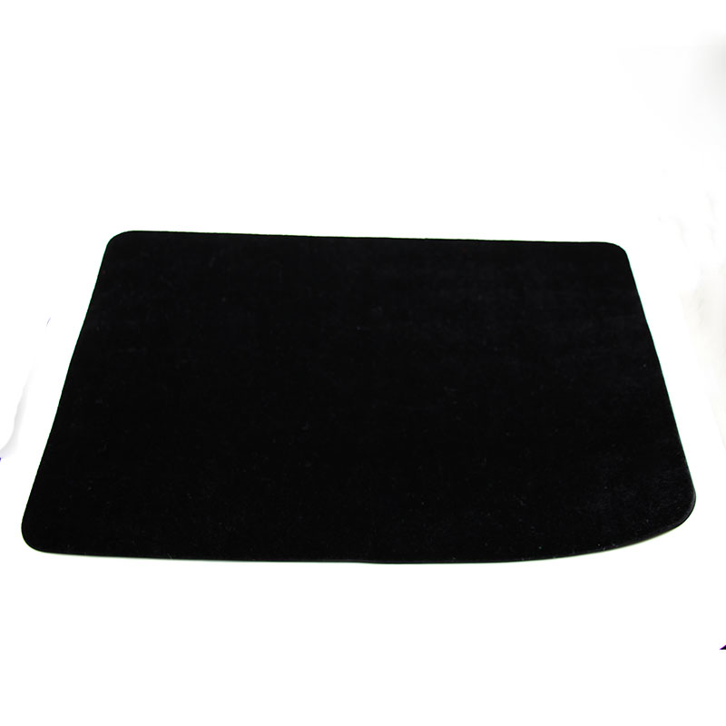 41.5 * 32 cm negro de alta calidad cubierta de la tarjeta profesional - Juguetes clásicos - foto 1