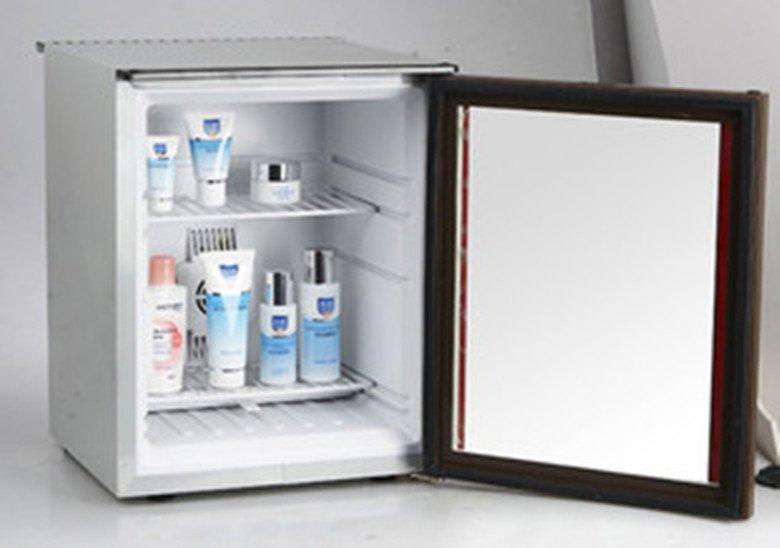 Online Shop Factory direct 25L rooms mini fridge Cosmetics fridge  Electronic refrigerated refrigerator   Aliexpress Mobile. Online Shop Factory direct 25L rooms mini fridge Cosmetics fridge