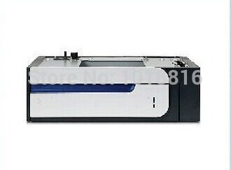 100% new original for  HP CP3525 CM3530 M551 500-sheet cassette'3 CE522A CE522-67901 printer part  on sale  new original ce998 67901 ce998a for hp m601 m602 m603 500 sheet tray 3 500 sheet feeder printer part on sale