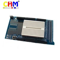 Hobimake Uno Shield Ethernet Shield W5100 R3 Official Support UNO Mega 1280 For Arduino J039
