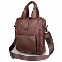 Augus 100 Brand New Designer Handbags High Quality Cross Body Bag Top Layer Cow Leather Flap