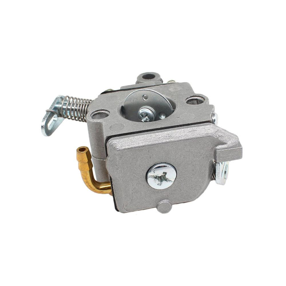 Worldwide delivery carburetor for stihl ms170 in NaBaRa Online