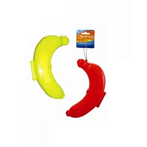 Popular Plastic Bananas-Buy Cheap Plastic Bananas lots ...