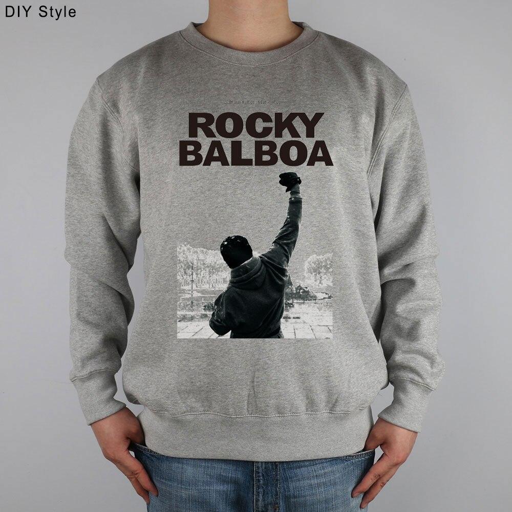 felpa adidas rocky