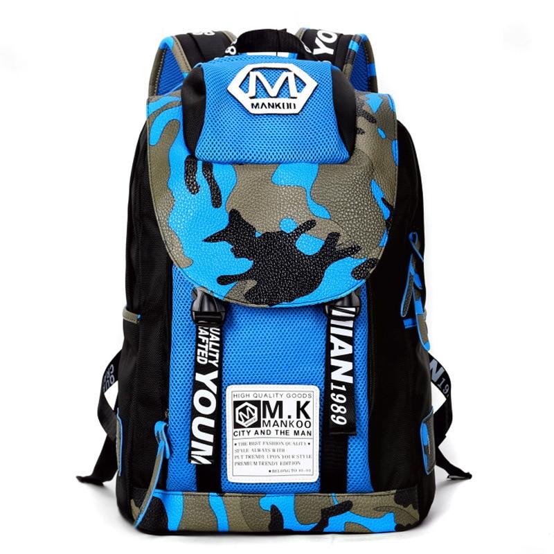 Top School Backpacks Promotion-Shop for Promotional Top School ...