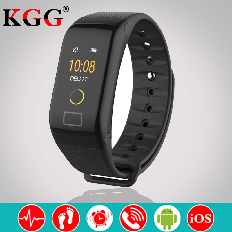 font-b-f1-b-font-plus-color-screen-sports-smart-bracelet-blood-pressure-heart-rate-monitor-smart-band-fitness-tracker-wristband