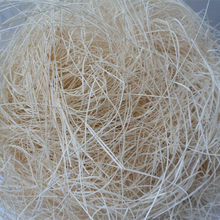 500g/package Natural Plant Rattan Silk Imported Indonesian Rattan furniture material parts(China)