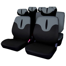 Car Seat Covers Car Protector Universal Promotion Car Accessories font b Interior b font Airbag Compatible