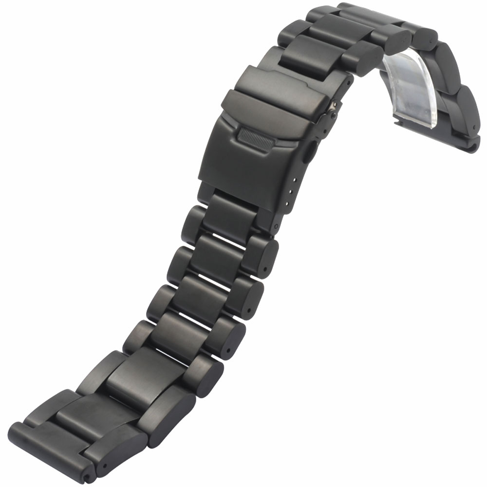 panduit stainless strap how to use
