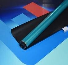 Tambour pour imprimante Konica Minolta, 10 pièces, 50000 Pages, pour appareil d'impression de couleur Konica Minolta, pour C220, C280, C360, c240, C224e, C284, C364, C454, C554, DR311