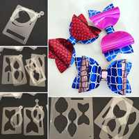 bow0008 templates size: 6