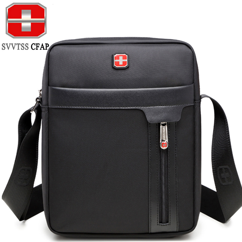 Online Get Cheap Sling Bag Travel -Aliexpress.com | Alibaba Group