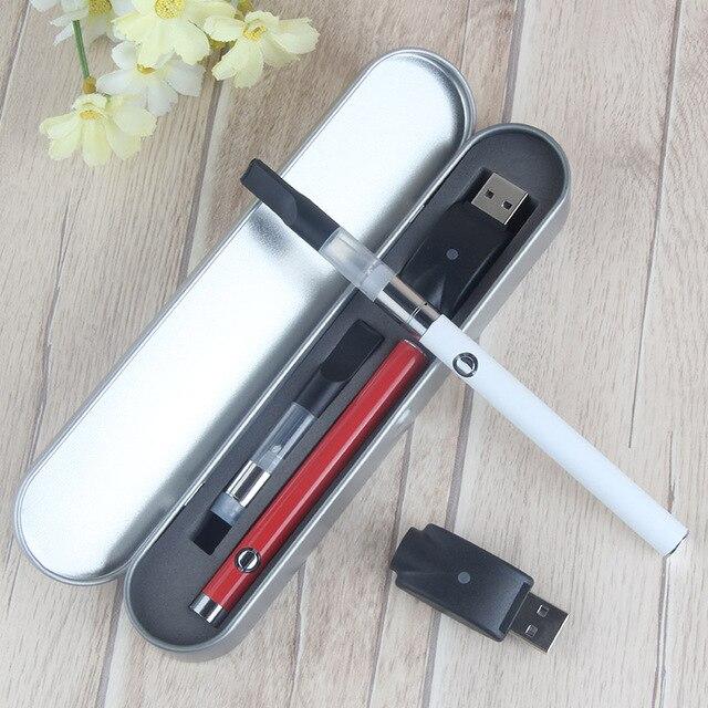 Key Vape Pen