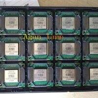NEW Original fit Samsung/Mitsubishi/Toshiba DMD chip 1076 6319W 1076 6318W 1076 6329W 1076 6319W 1076 6328W 1076 6329W DMD Chip