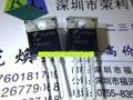 O envio gratuito de 10 pçs/lote 19N20 FQP19N20C TO-220 original novo