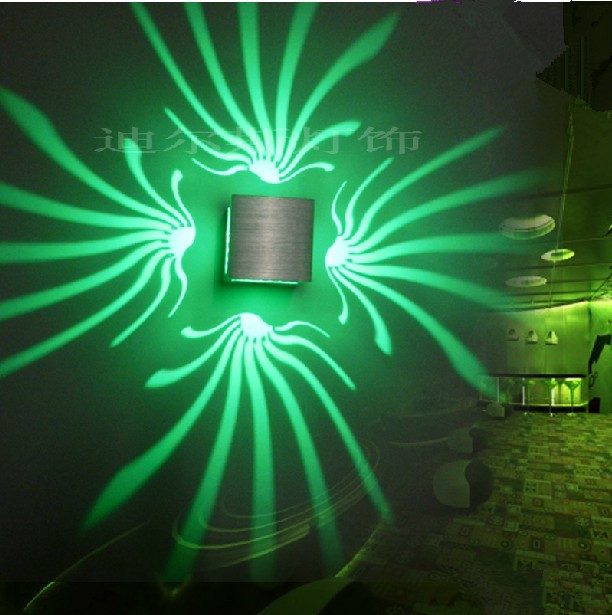3w led tv background ceiling tv wall lamp colorful hall porch 3w led tv background ceiling tv wall lamp colorful hall porch walkway lobby bar decorate light mozeypictures Images