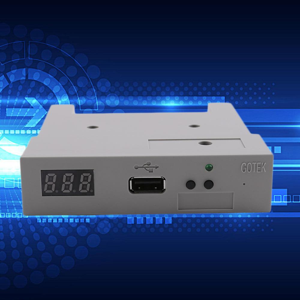 TB02400-C-300-1