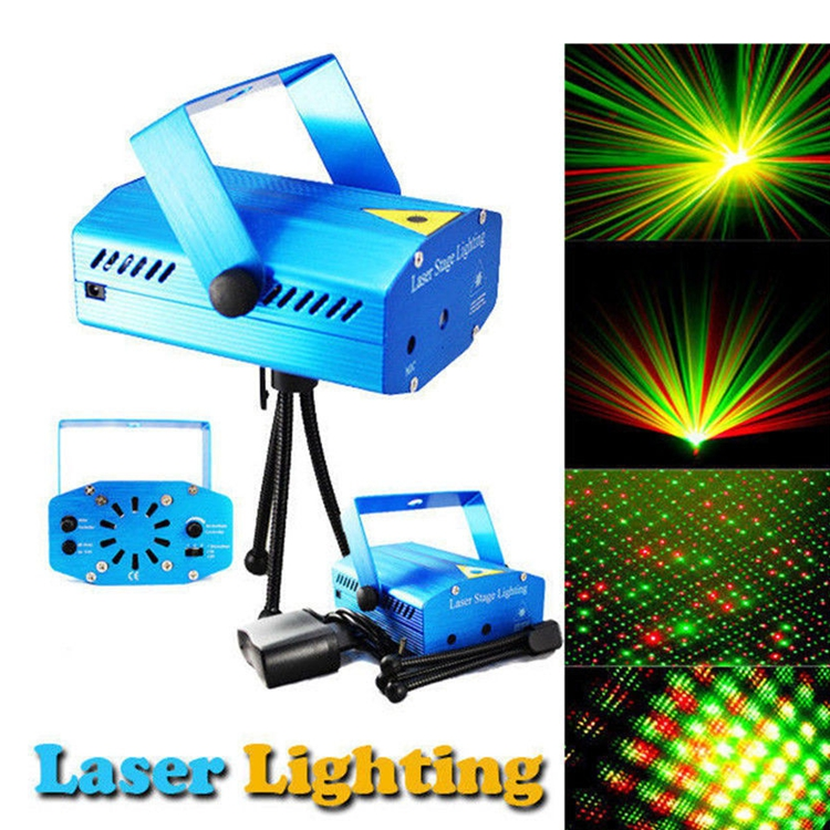 1pcs New Arrival Blue Mini Lazer Pointer Projector light DJ Disco Laser Stage Lighting for Xmas Party Show Club Bar Pub Wedding ботинки шк обувь ботинки