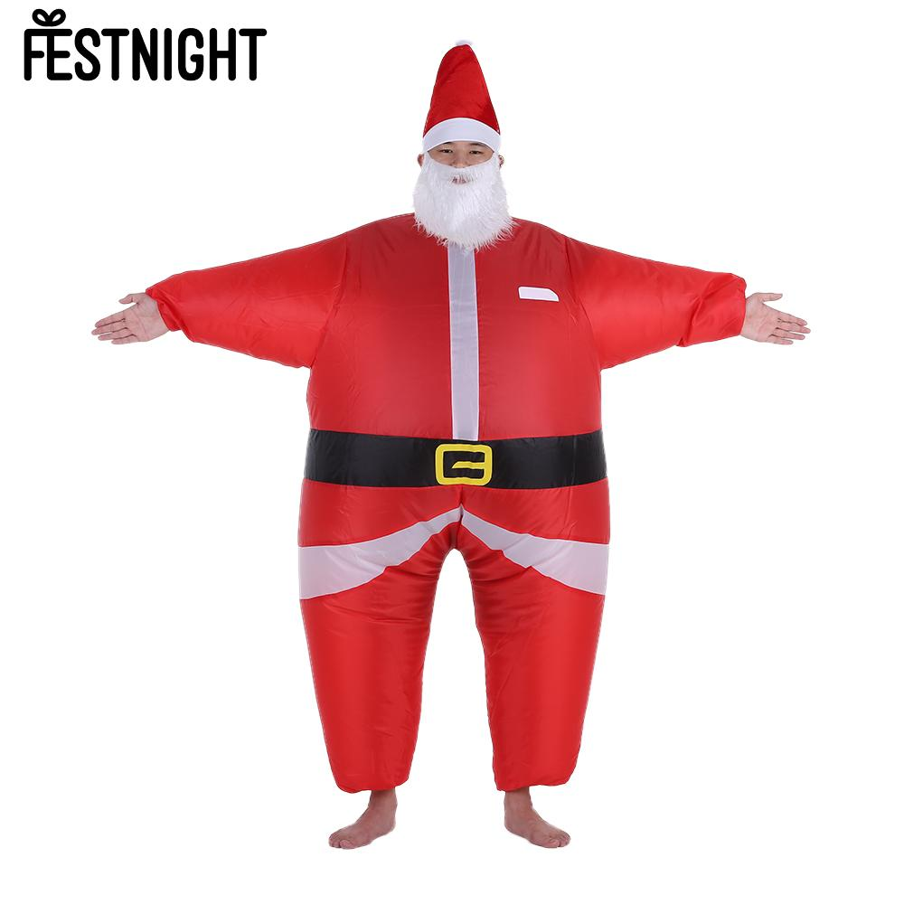Online Get Cheap Funny Christmas Suits -Aliexpress.com | Alibaba Group