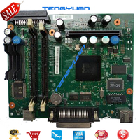 100% tested for HP4250/4250N Formatter Board Q6506-67907 Q6505-60001 printer parts on sale