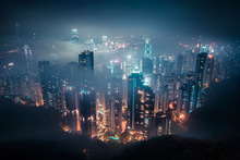 SHENGYONGBAO 210X150CM Vinyl backdrop  Photography Backdrops City Theme  Photo Studio Background JCT-01459 стоимость