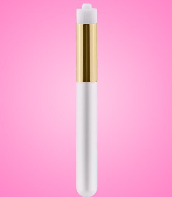 Image 4 - 24 шт кисточка для носа нос для чистки угрей щетка Профессиональная для промывания носа отбеливание артефакт Красота Инструменты-in Аппликатор теней для век from Красота и здоровье on AliExpress