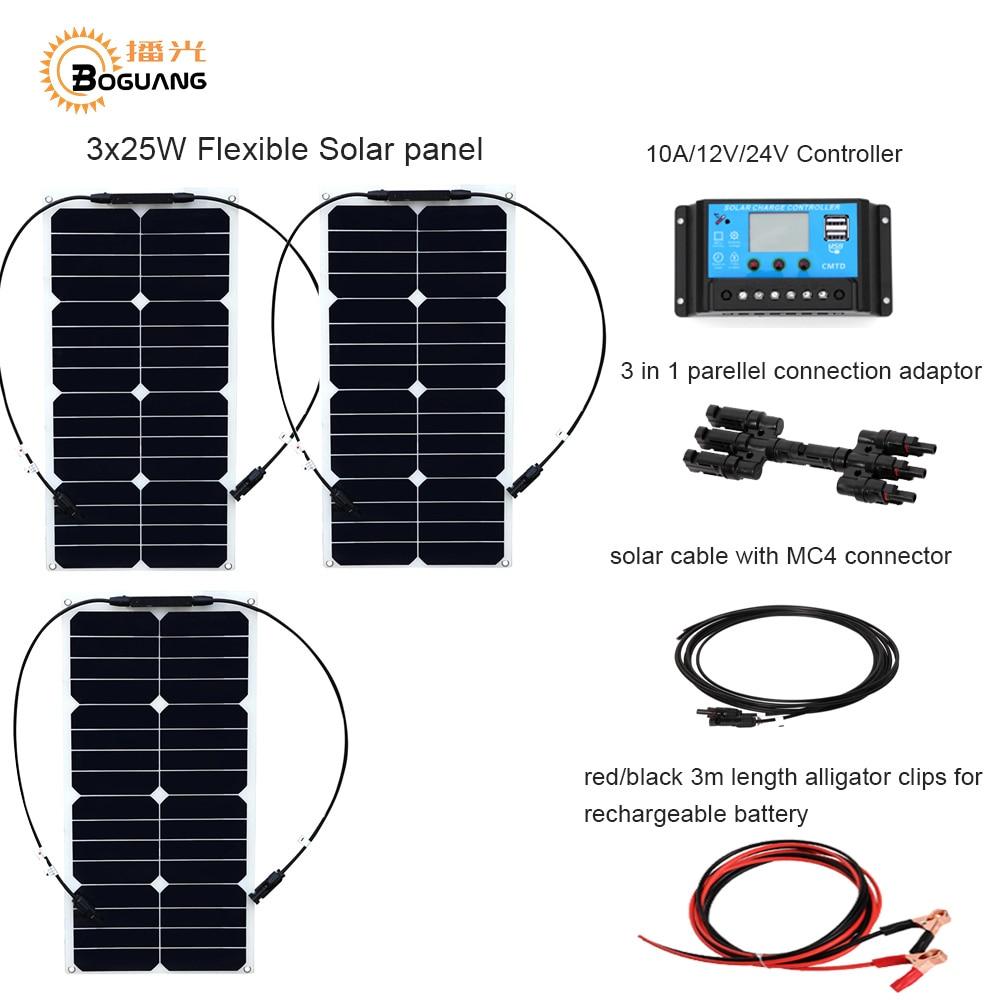 diy mc4 solar panel wiring youtube