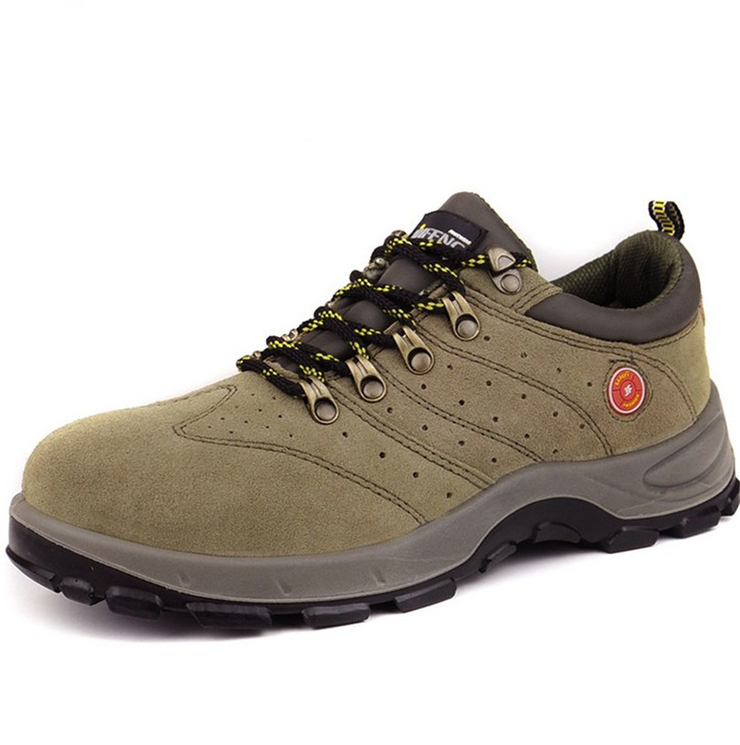 Online Buy Wholesale Safety Shoes Electrical From China Safety Shoes Electrical Wholesalers ...