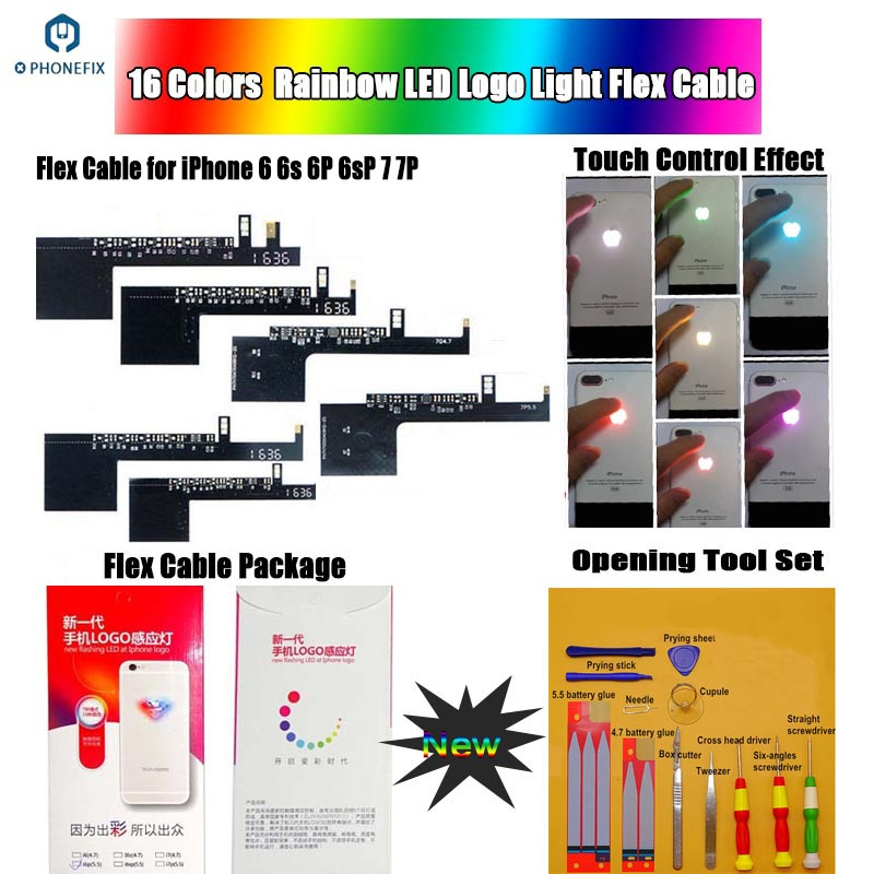 top 8 most popular iphone 6 touch cable ideas and get free
