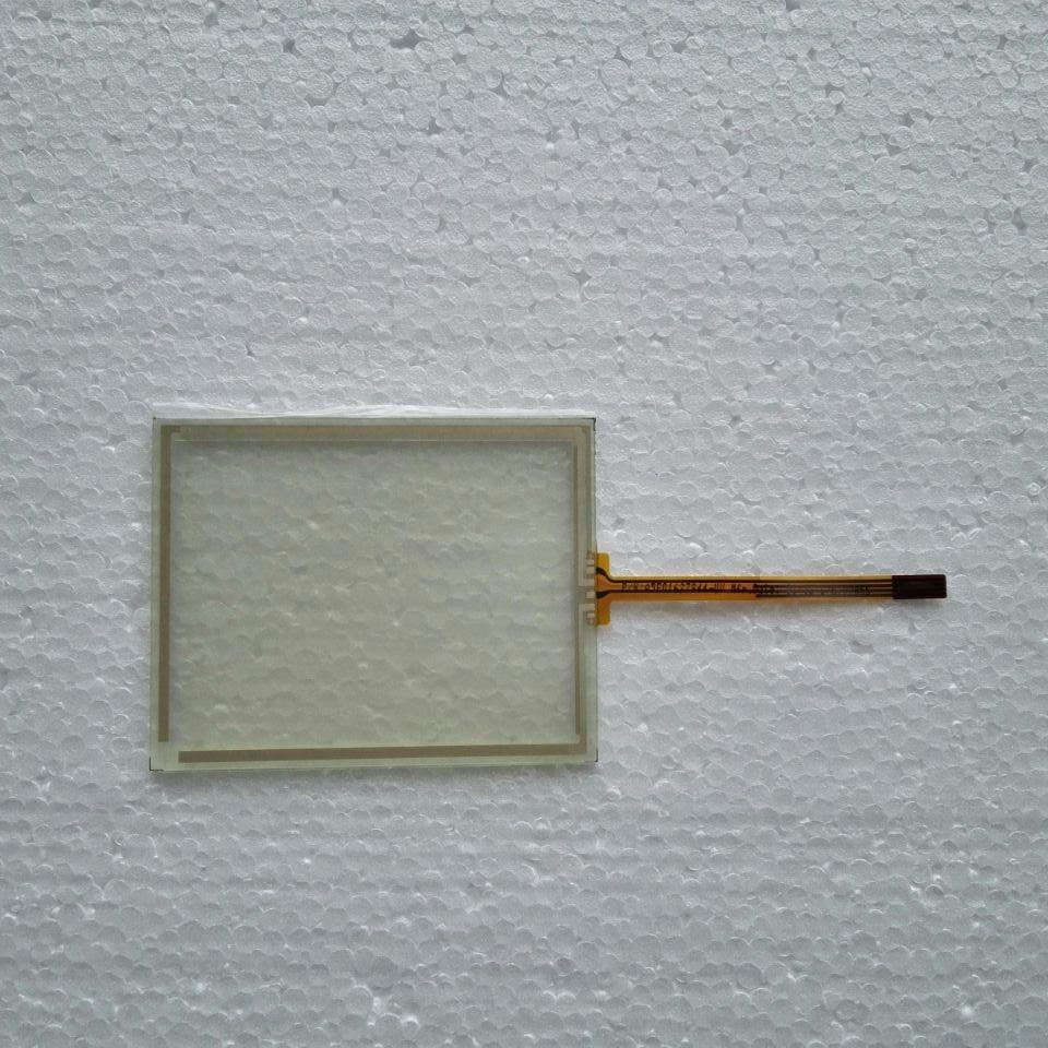 New original for 6AV6645 0CC01 0AX0 PANEL GLASS Lowest