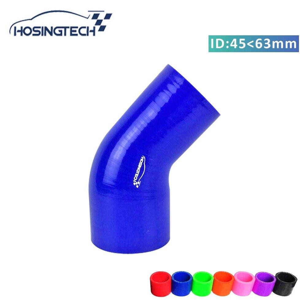 HOSINGTECH- Universal 63mm To 45mm (2.5