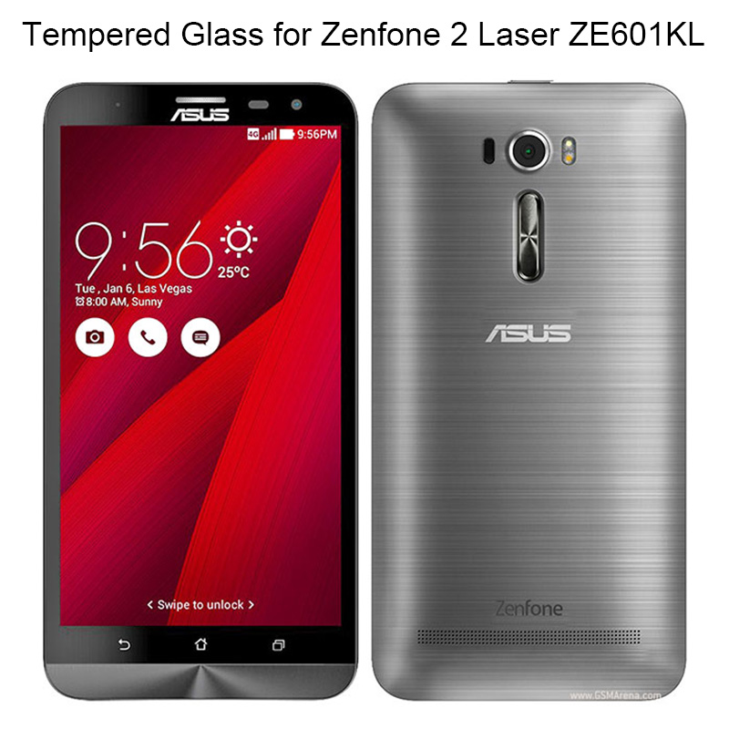 For Zenfone ZE601KL