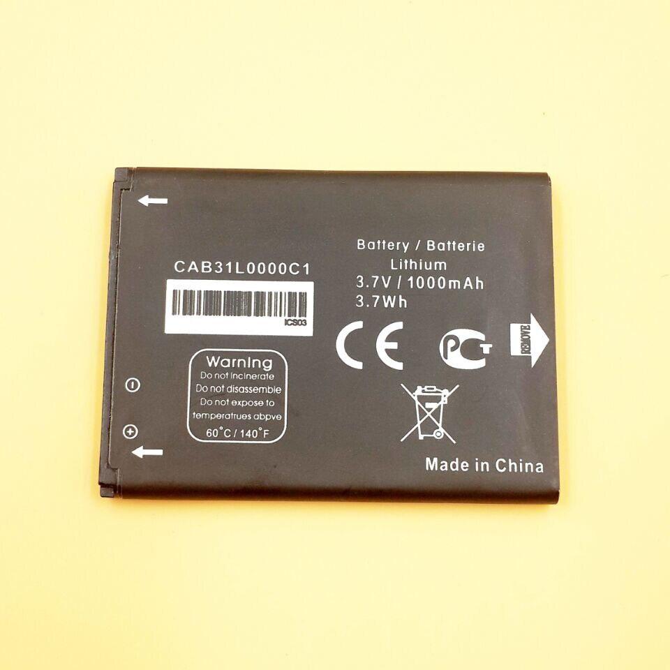 инструкция пользования телефоном alcatel one touch 6040d