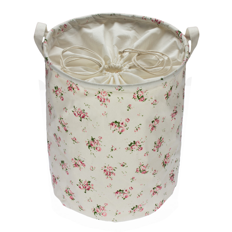 Online Shop for flower laundry basket Wholesale with Best Price