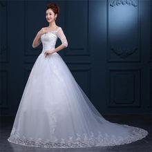 Женское свадебное платье it's yiiya белое/цвета слоновой