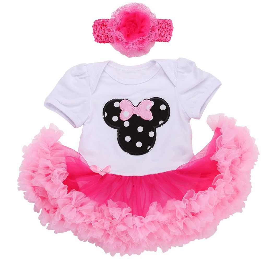 65c4ce876 Detail Feedback Questions about 0 3 months first birthday girl tutu ...